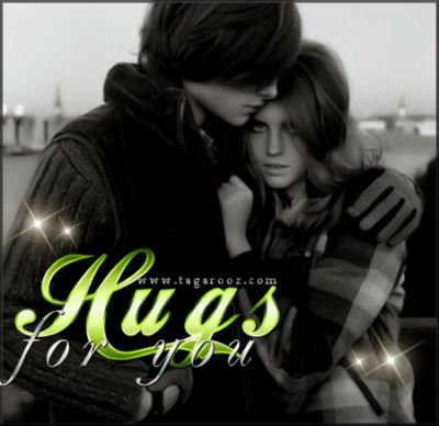 Hugs to you | Tagarooz.com