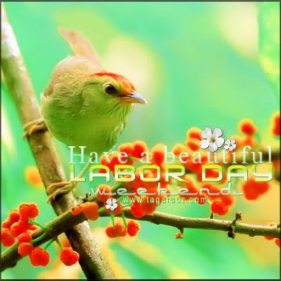Have a Beautiful Labor Day Weekend   Labor Day Comments - Tagarooz.com