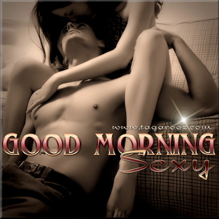 Good morning | Tagarooz.com