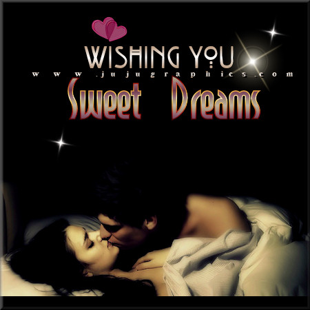 Wishing you sweet dreams | Tagarooz.com