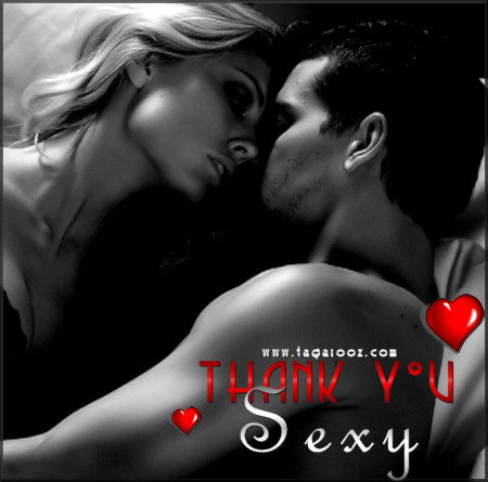 Thank you | Thank you comments and graphics - Tagarooz.com