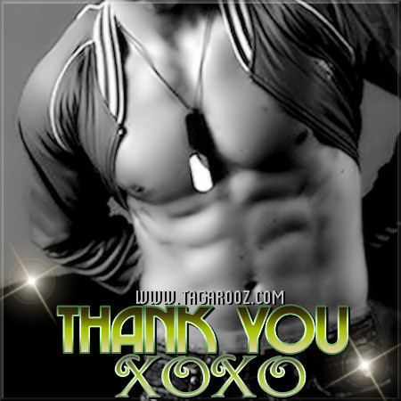 Thank you | Tagarooz.com