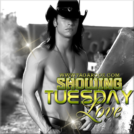 Showing Tuesday Love | Tuesday Comments & Graphics