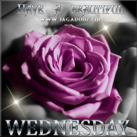 Have a beautiful Wednesday | Wednesday Comments & Graphics