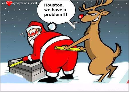 christmas-houston-we-have-a-problem