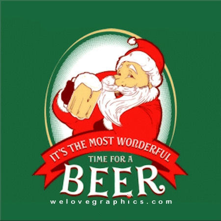 christmas-its-the-most-wonderful-time-for-beer