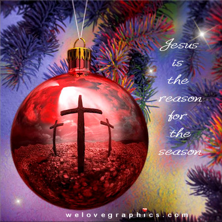 christmas-jesus-is-the-reason-for-the-season