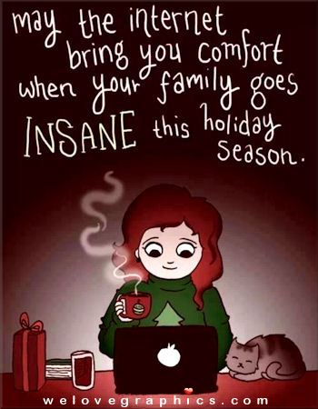 christmas-may-the-internet-bring-you-comfort