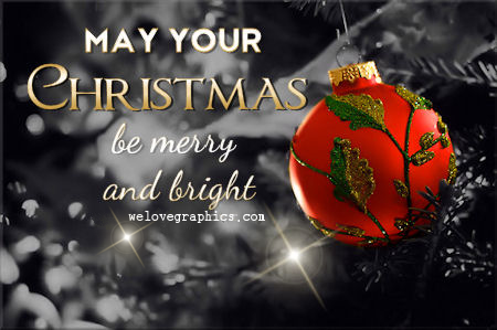 christmas-may-your-christmas-be-merry-and-bright