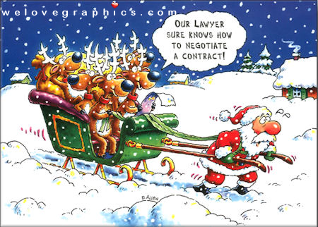 christmas-our-lawyer-sure-knows-how-to-negotiate-a-contract