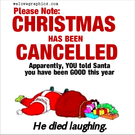 christmas-please-note-christmas-has-been-cancelled
