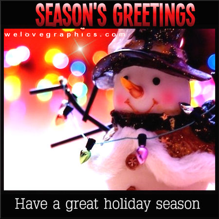 christmas-seasons-greetings-have-a-great-holiday-season