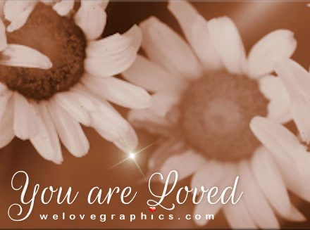 We Love Graphics – Page 3 – Free comments, images, pics, graphics ...
